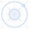 klu5/resources/ios/icon/icon-40@3x.png
