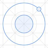 klu5/resources/ios/icon/icon-83.5@2x.png