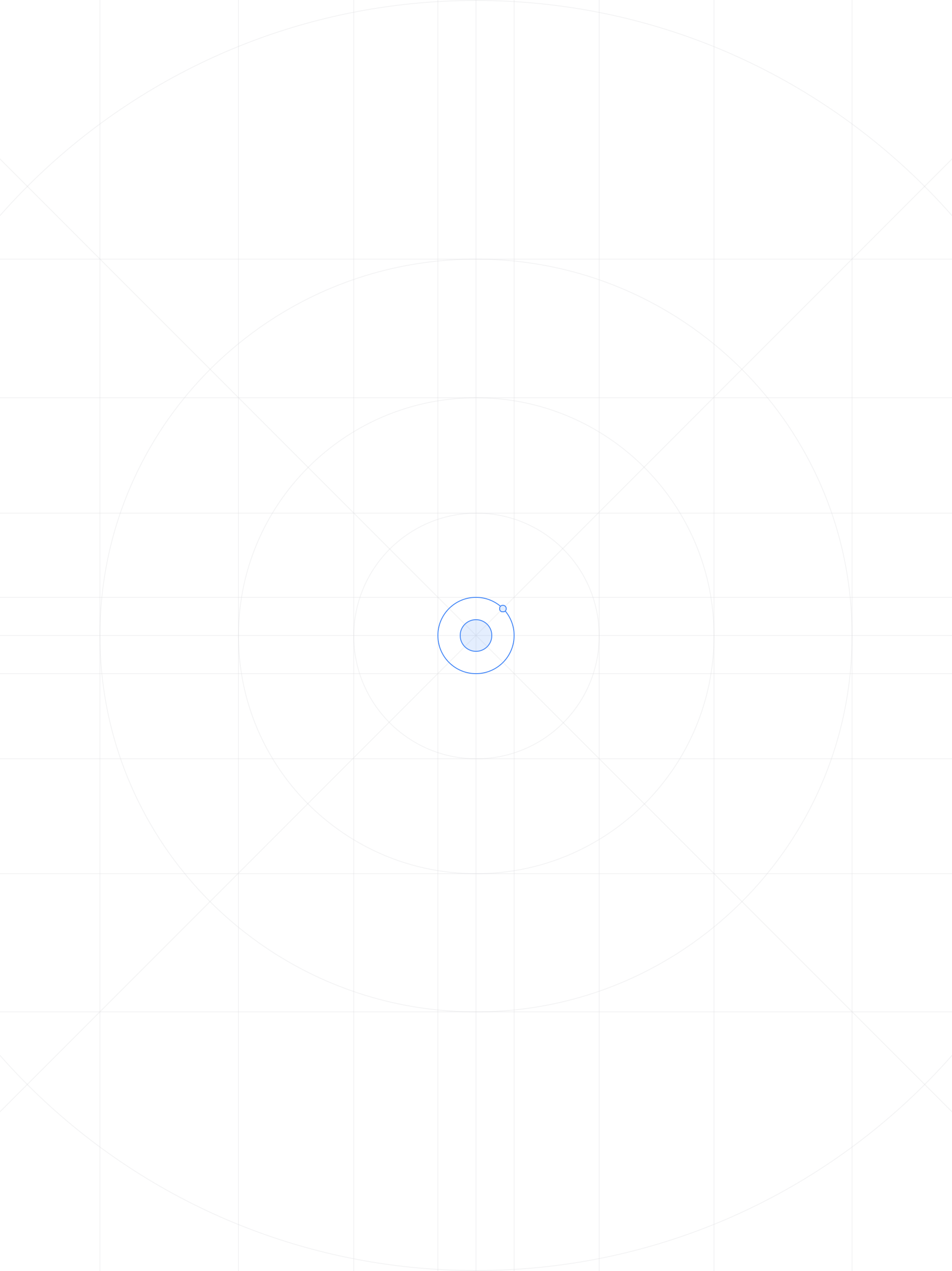 klu5/resources/ios/splash/Default-Portrait@~ipadpro.png