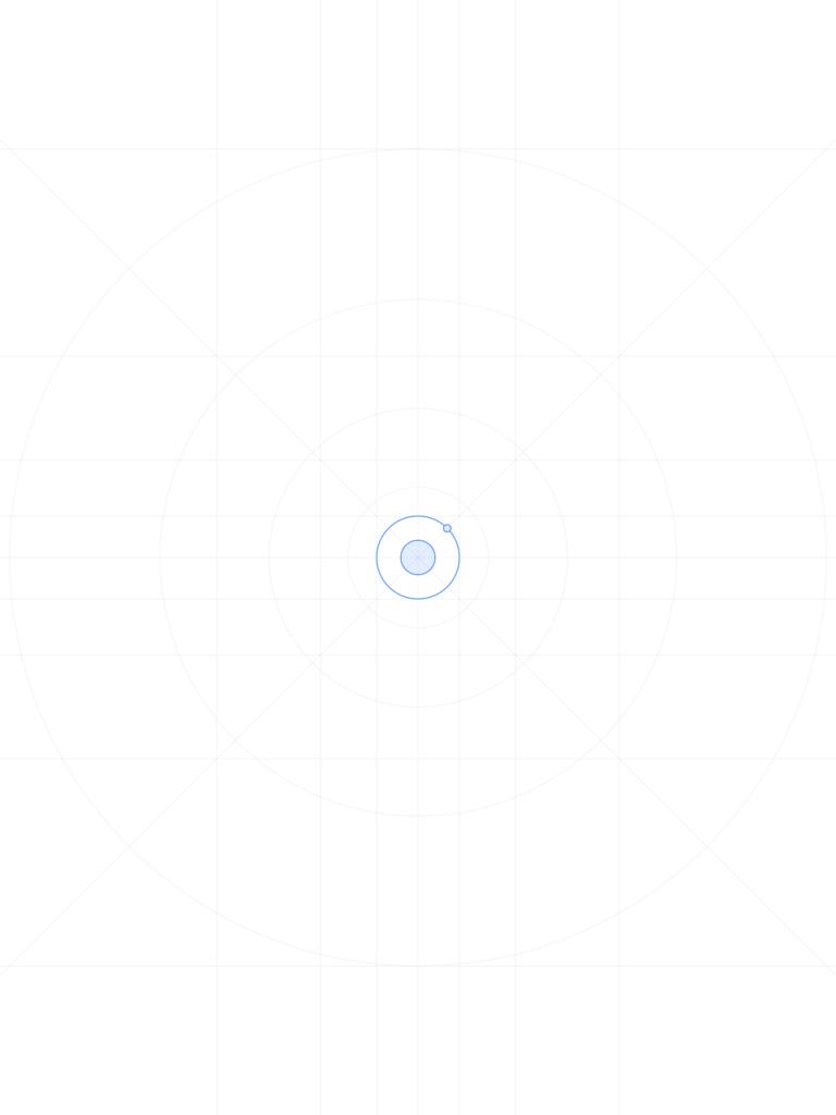 klu5/resources/ios/splash/Default-Portrait~ipad.png