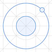 klu5/resources/ios/icon/icon-60@3x.png