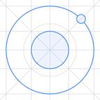 klu5/resources/ios/icon/icon-72@2x.png