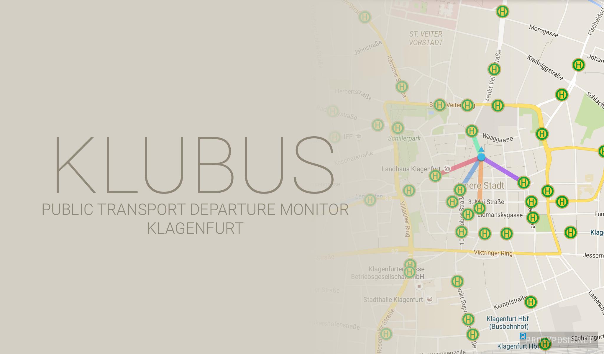 klu5/src/assets/imgs/klubus.png