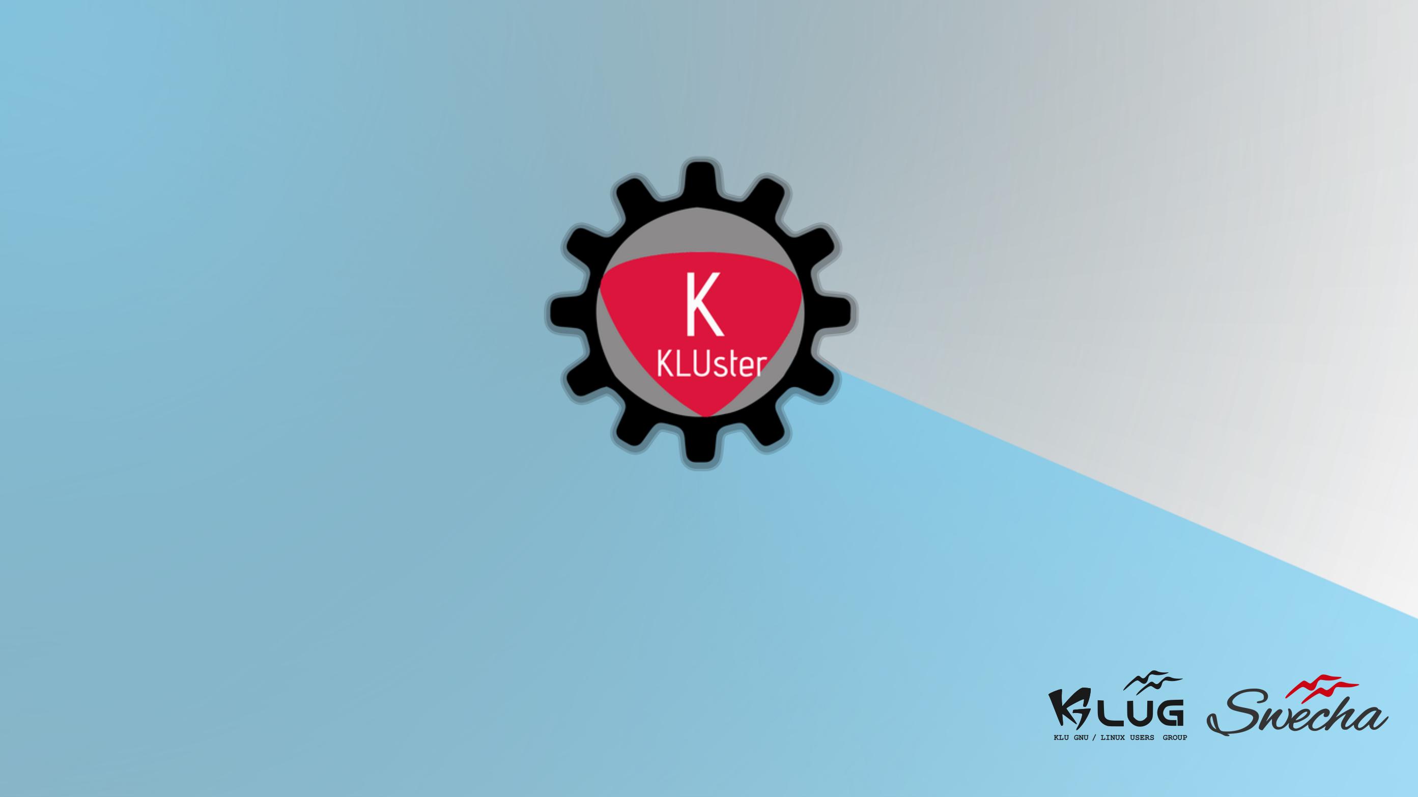 kluster wallpapers/KLster Official wallpaper.png