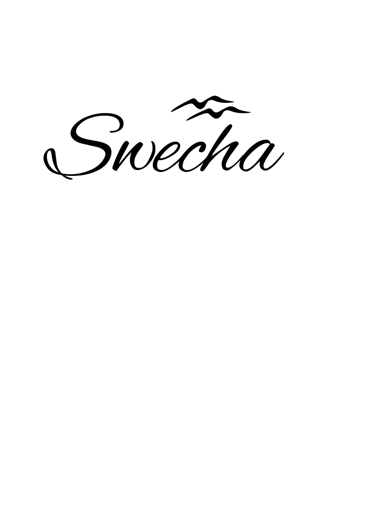 kluster wallpapers/Swecha_english_logo.png
