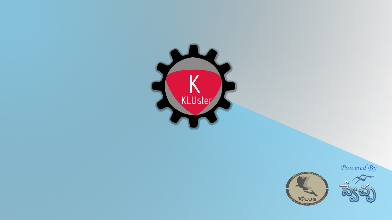 kluster wallpapers/kluster wallpapers_old/klusterdefalut.png
