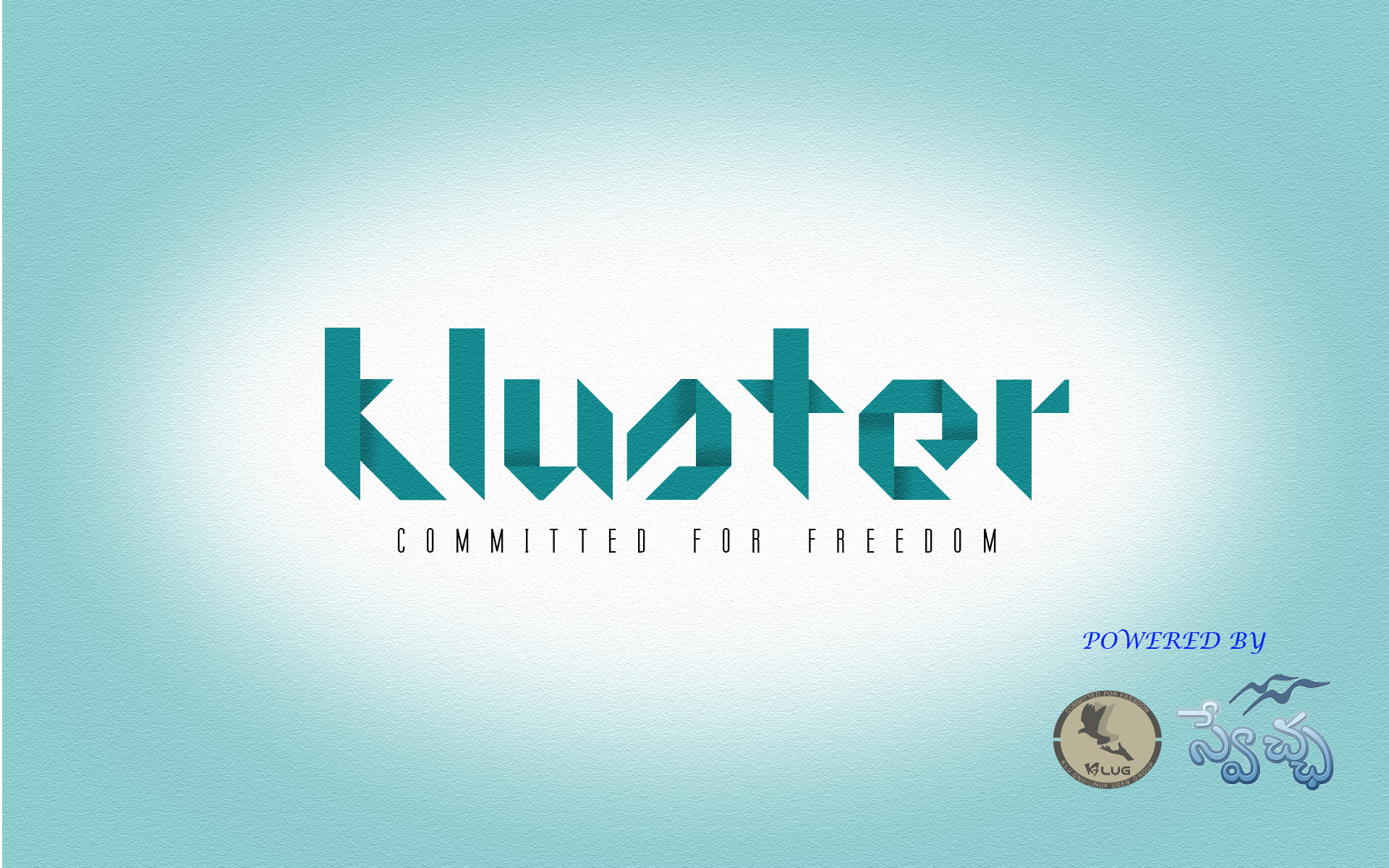 kluster wallpapers/kluster wallpapers_old/shade.png