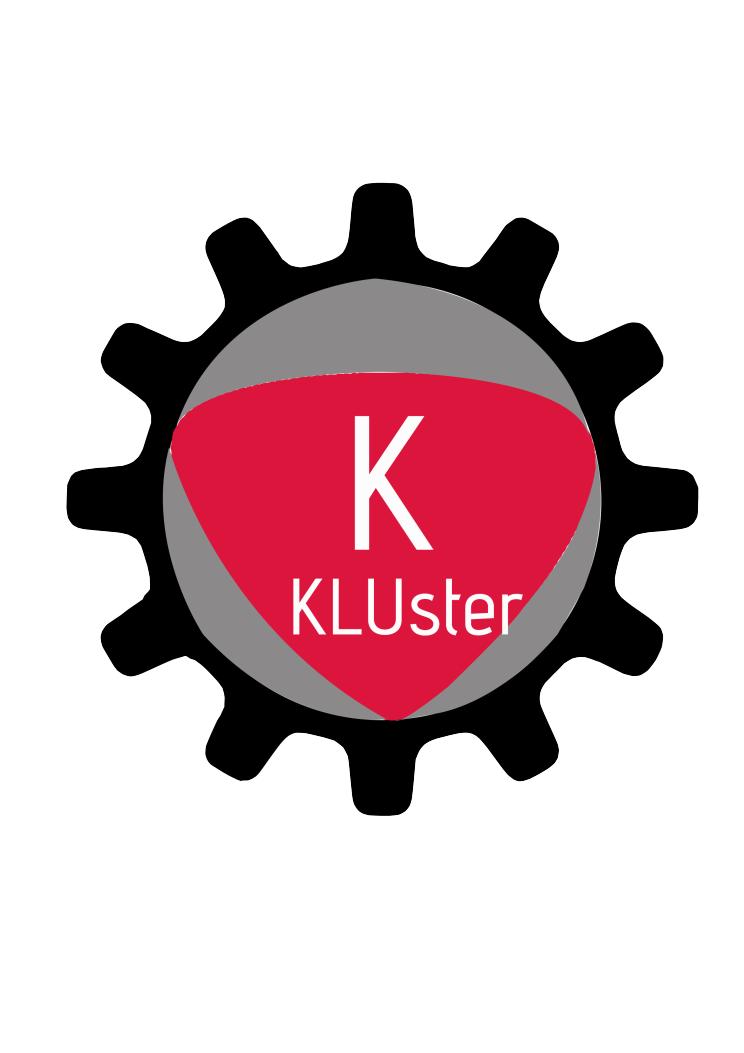 kluster wallpapers/kluster_logo.png