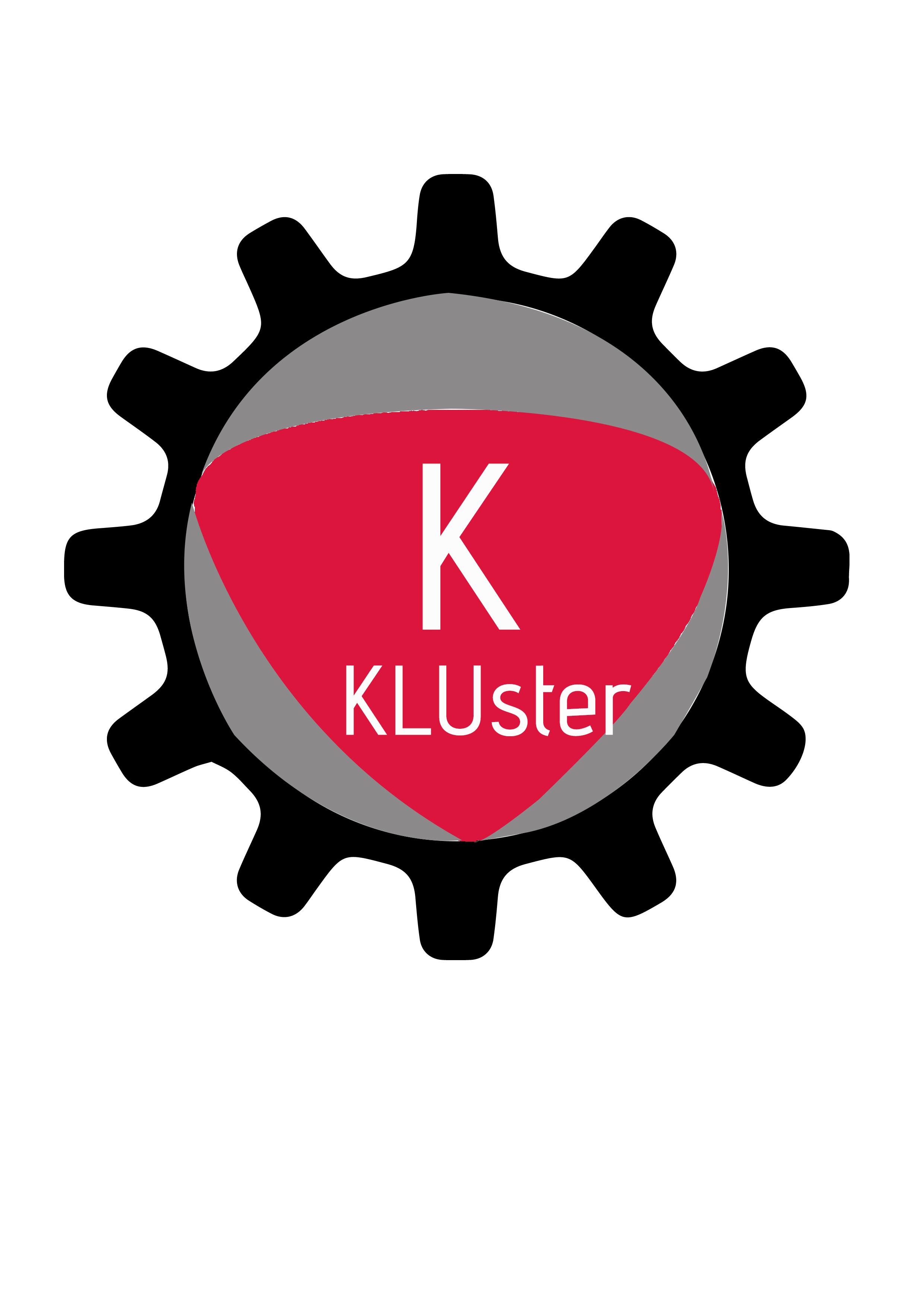 kluster wallpapers/logo.png
