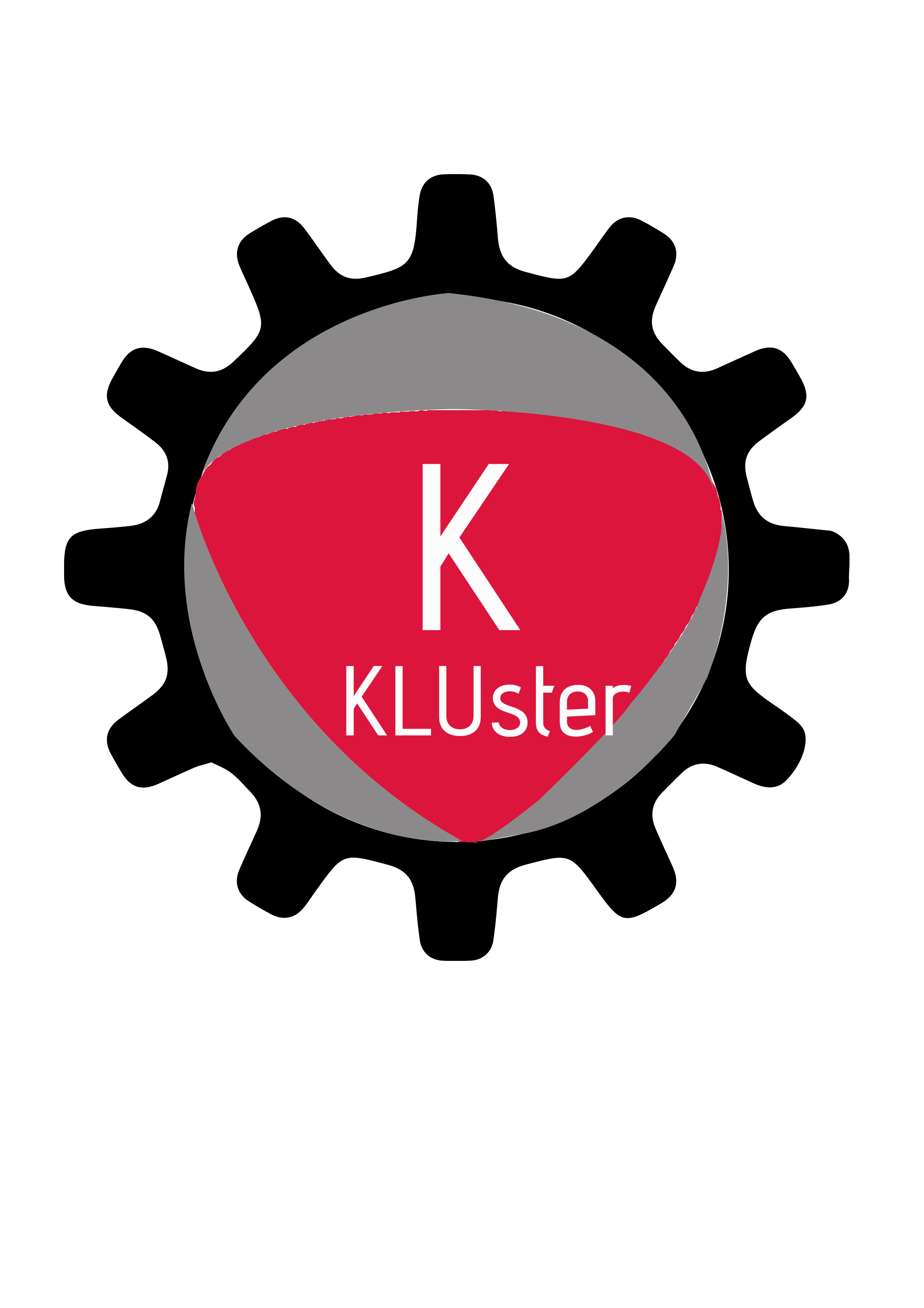 kluster wallpapers/logo.png