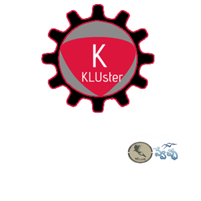 kluster wallpapers/lplymouth images/logo.png