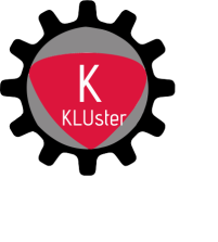 kluster wallpapers/lplymouth images/systemon.png