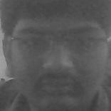dataSet/User.4598.10.jpg