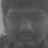 dataSet/User.4598.14.jpg