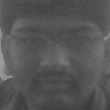 dataSet/User.4598.15.jpg