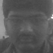 dataSet/User.4598.17.jpg