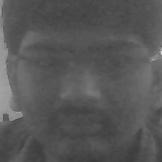 dataSet/User.4598.18.jpg