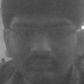 dataSet/User.4598.19.jpg