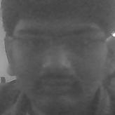 dataSet/User.4598.21.jpg