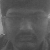 dataSet/User.4598.7.jpg