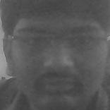 dataSet/User.4598.8.jpg