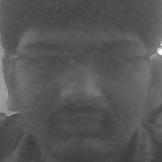 dataSet/User.4598.9.jpg