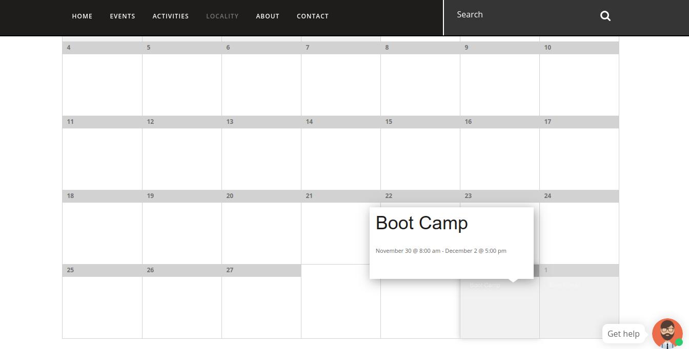 Events_Calendars.png