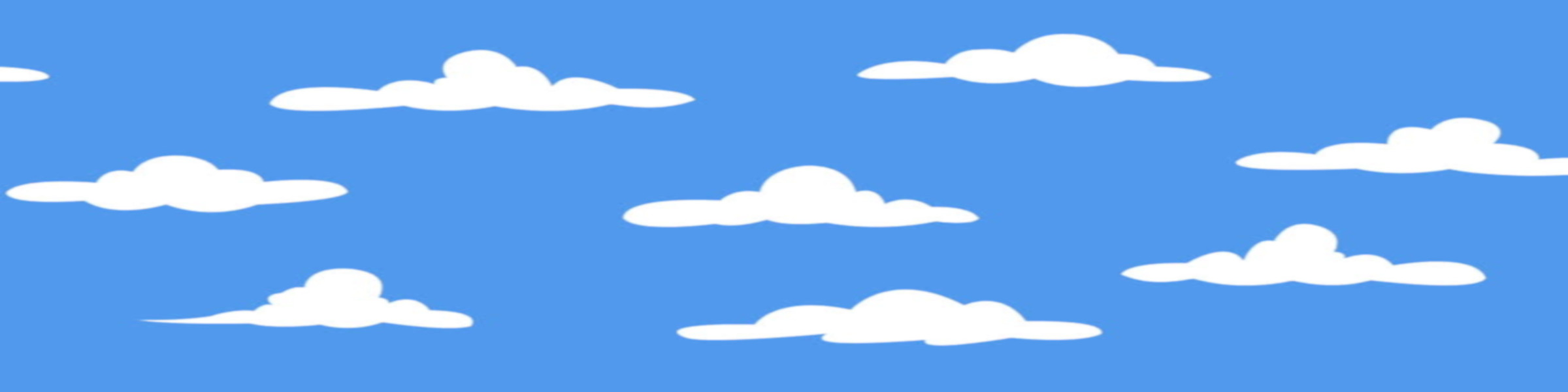 src/components/images/sky.jpg