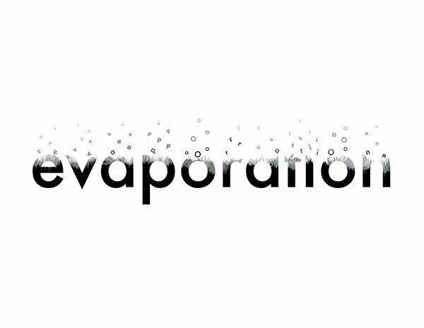 src/components/images/Evaporation.jpg