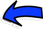 src/components/images/a1left.png