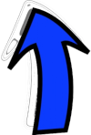 src/components/images/a1up.png