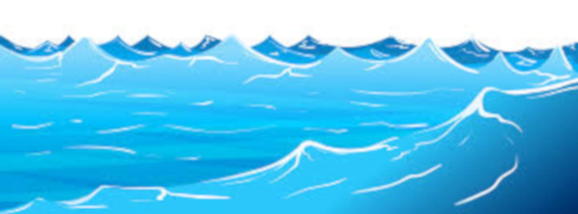 src/components/images/ocean1.png