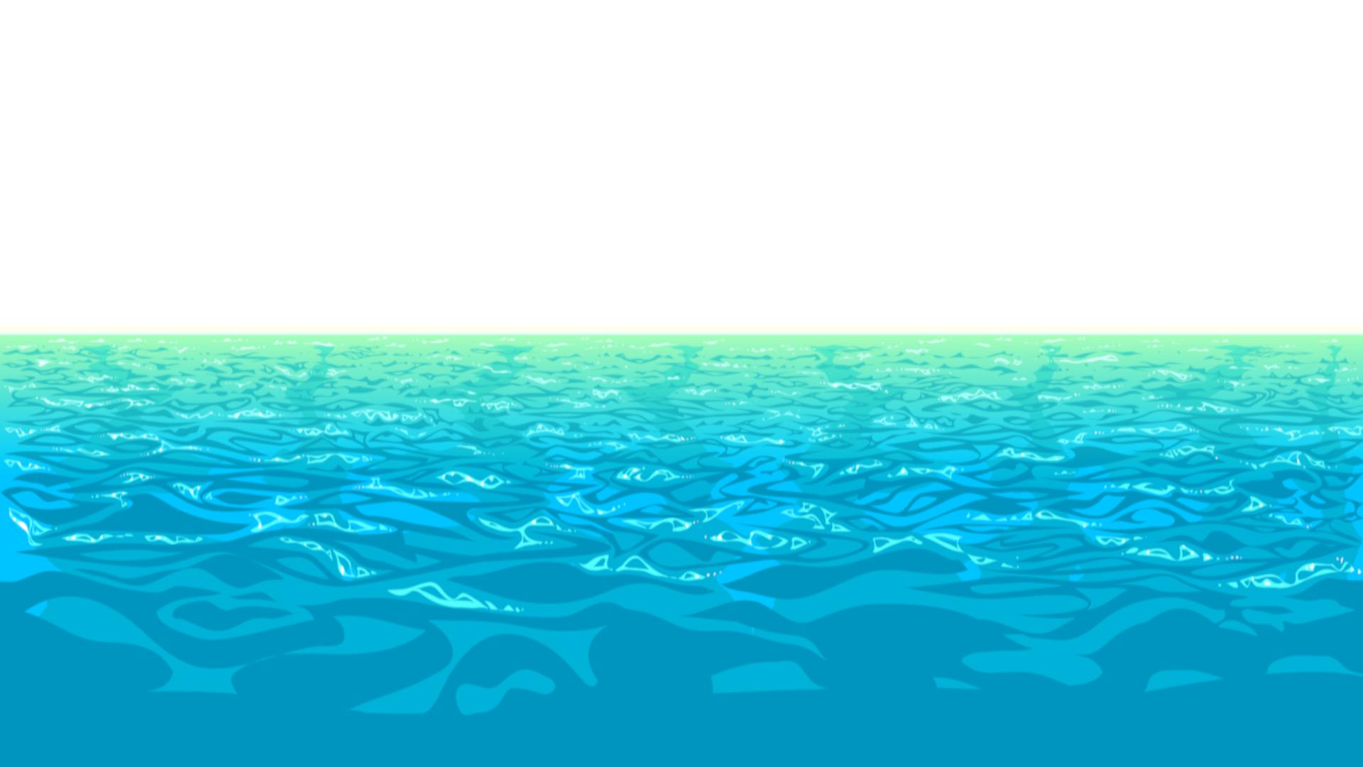 src/components/images/ocean2.png