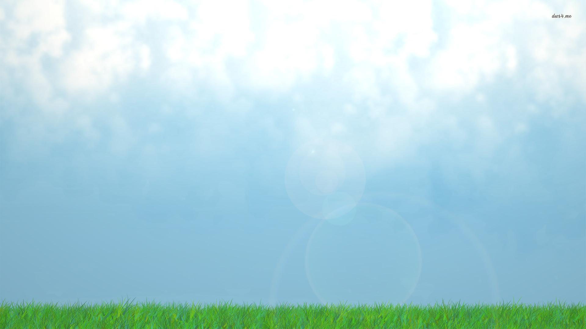 src/components/images/sky-clipart-sky-wallpaper-14.jpg