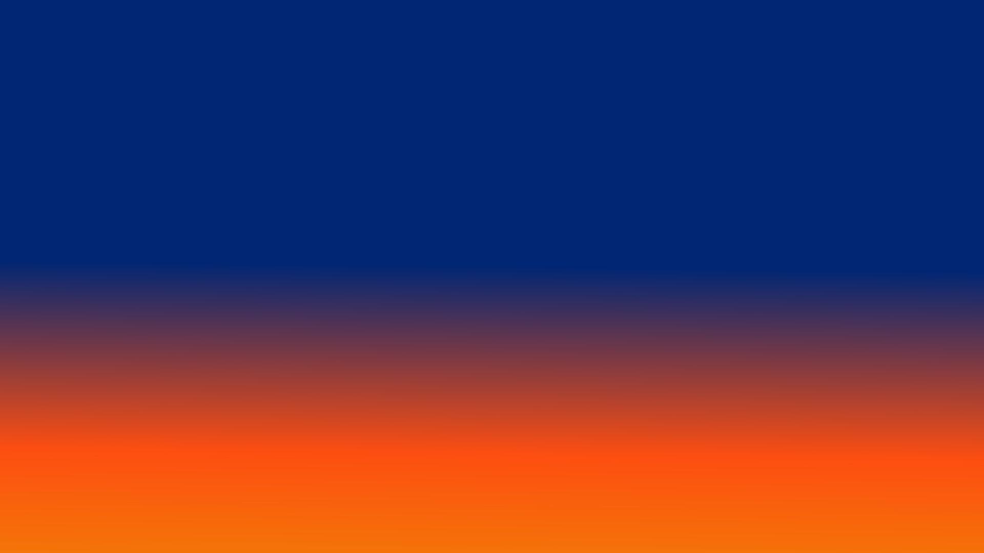 src/components/images/sky1.jpeg