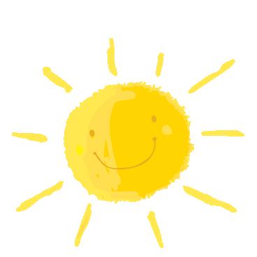 src/components/images/Sun.png