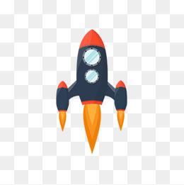 src/components/images/rocket.jpg