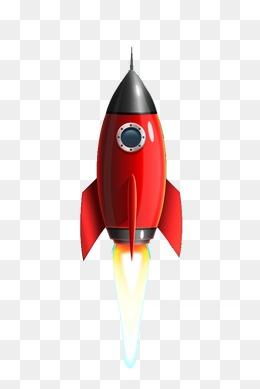 src/components/images/rocket1.jpg