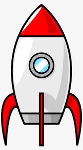 src/components/images/rocket1.png