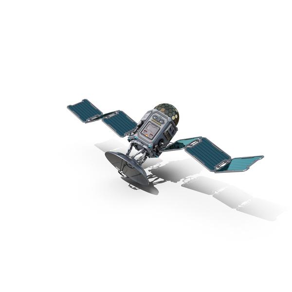 src/components/images/satellite.jpg