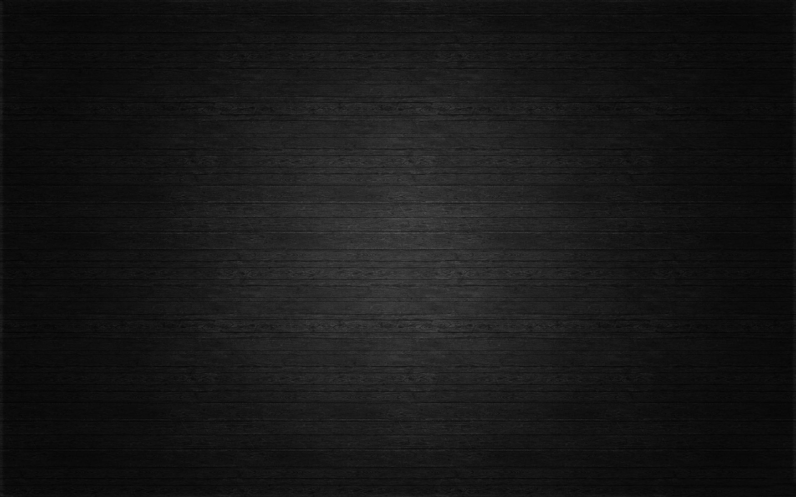 src/components/reusable_components/images/dark.jpg