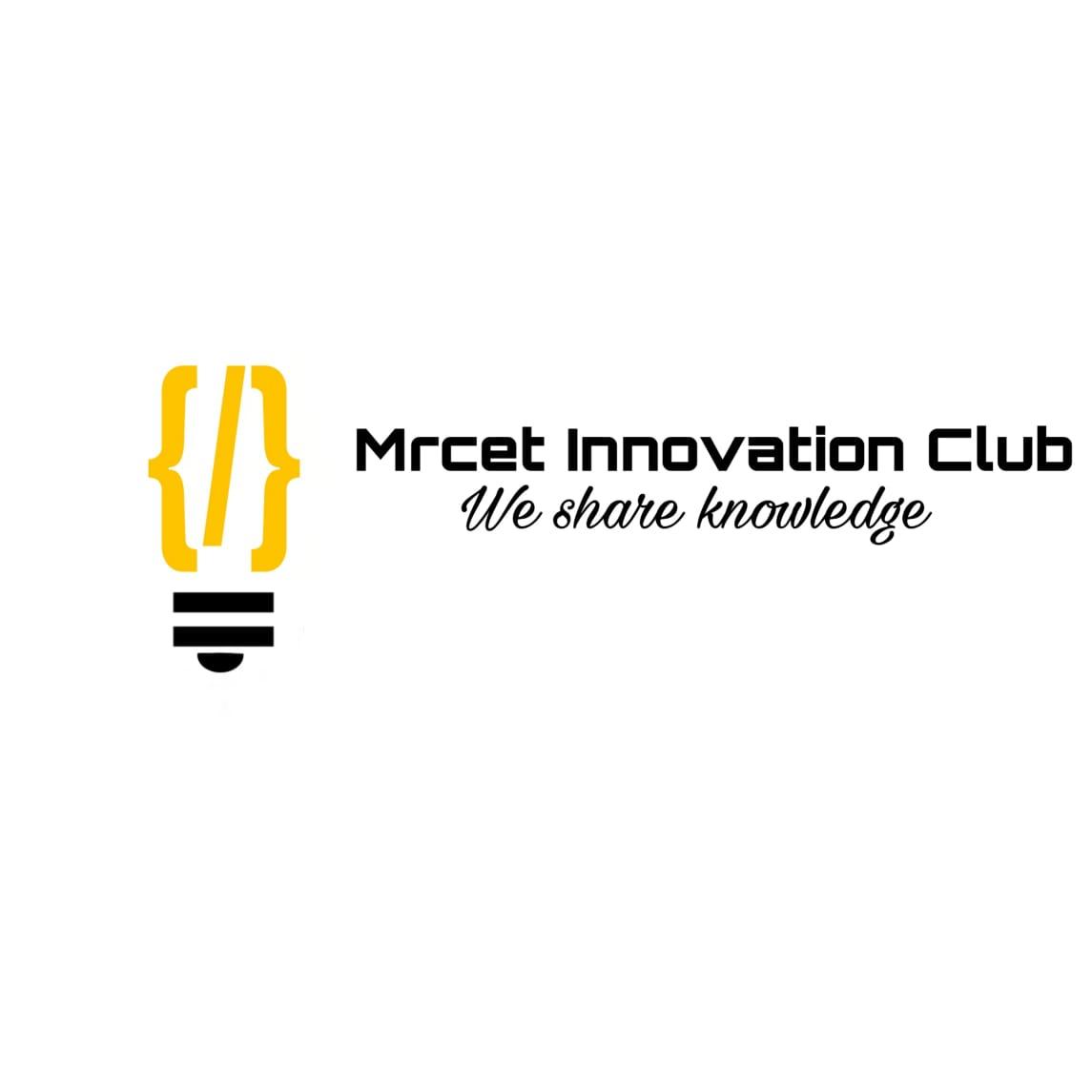logo1.jpeg
