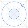 klu5/resources/ios/icon/icon@2x.png