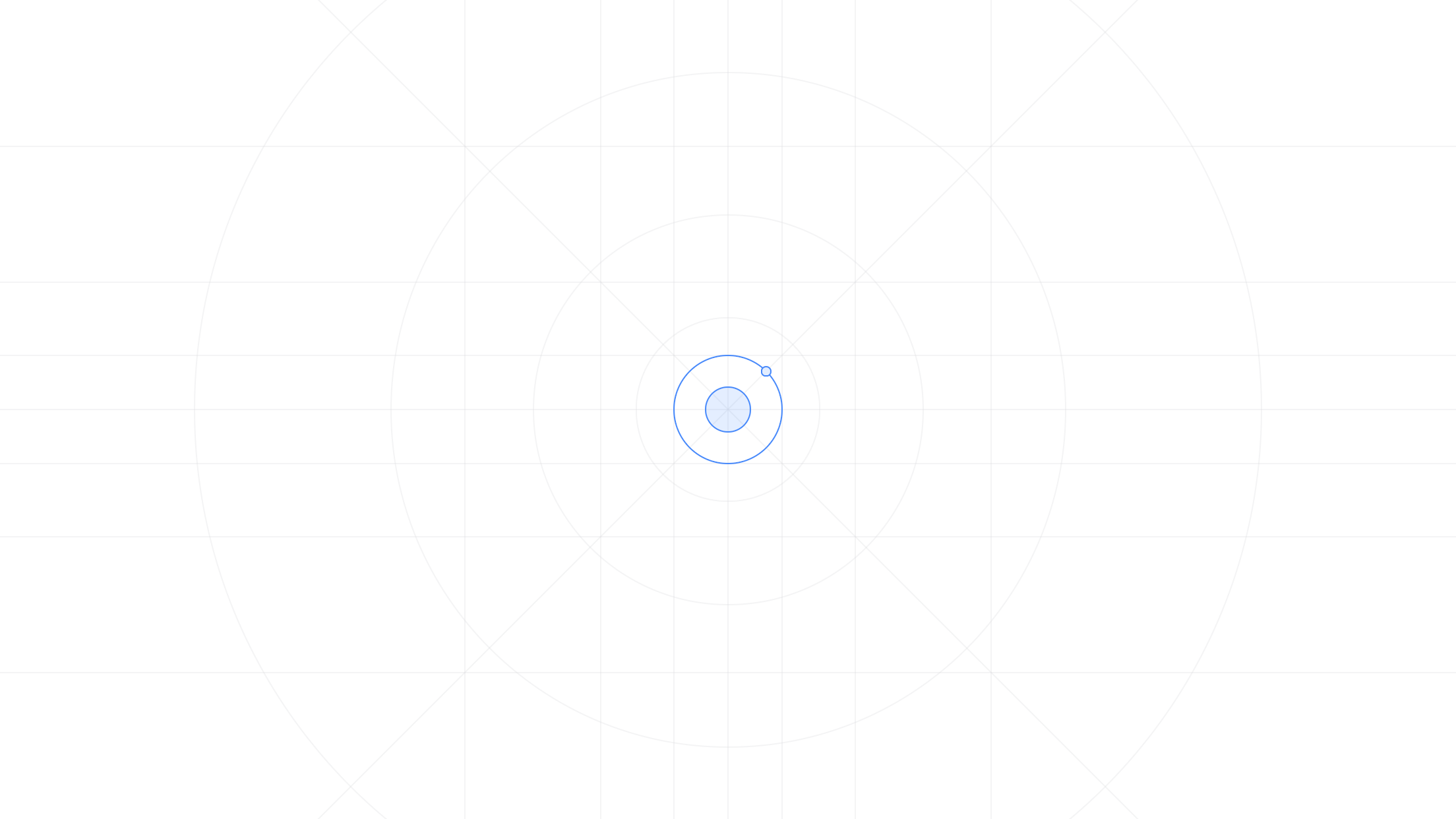 klu5/resources/ios/splash/Default-Landscape-736h.png