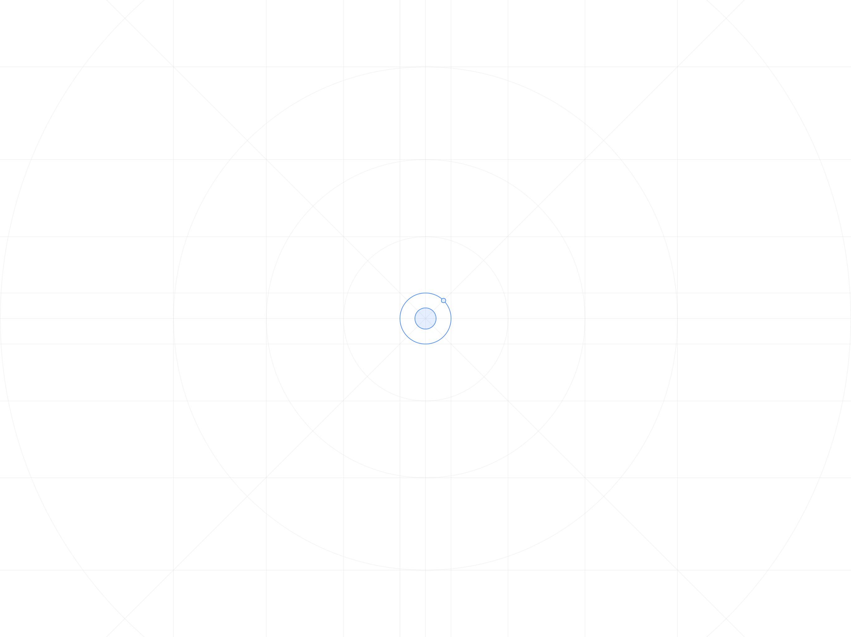 klu5/resources/ios/splash/Default-Landscape@~ipadpro.png