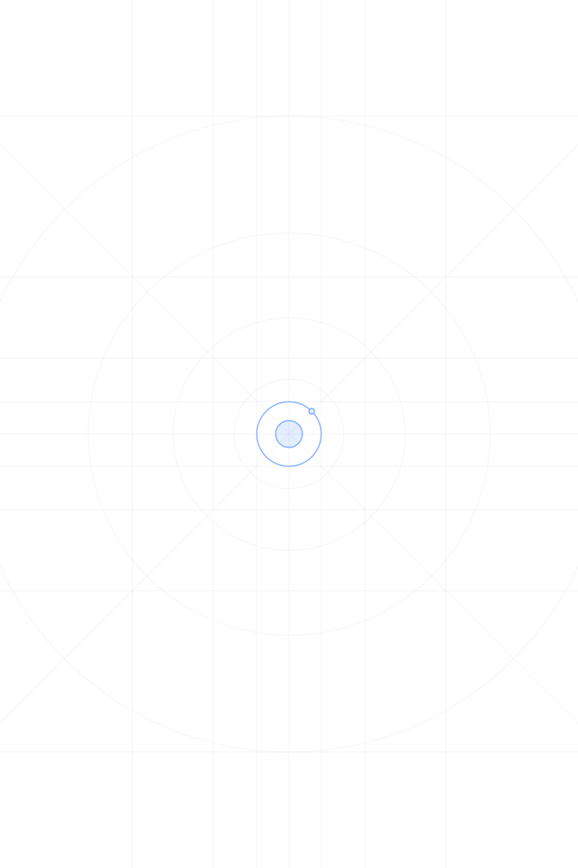 klu5/resources/ios/splash/Default@2x~iphone.png
