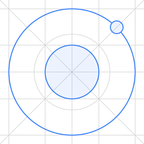 klu5/resources/android/icon/drawable-xxhdpi-icon.png