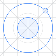 klu5/resources/android/icon/drawable-xxxhdpi-icon.png