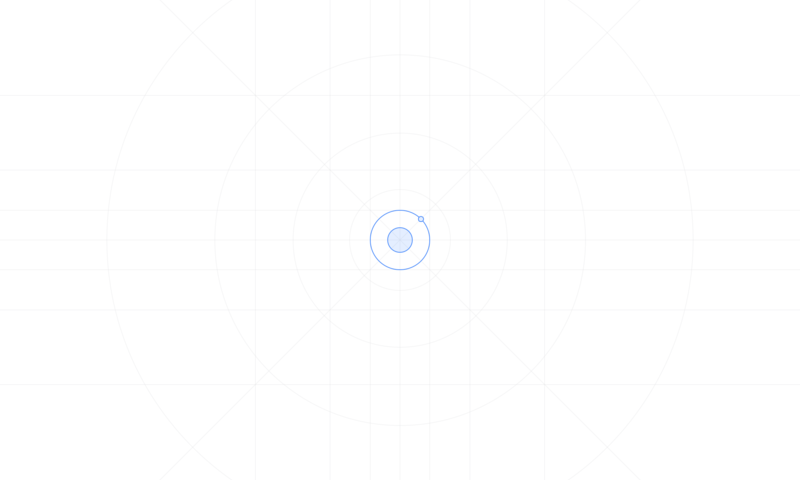 klu5/resources/android/splash/drawable-land-hdpi-screen.png