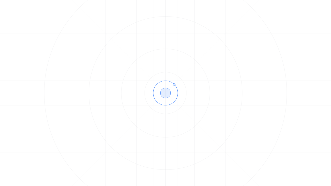 klu5/resources/android/splash/drawable-land-xhdpi-screen.png